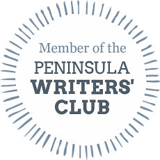 https://peninsulawritersclub.com.au/wp-content/uploads/2020/02/Peninsula-Writers-Club-member-logo-1.png